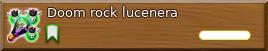 Doom rock lucenera 2.png