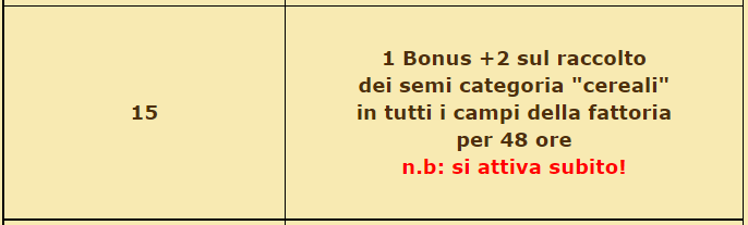 dopo.png