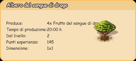 drago f.png