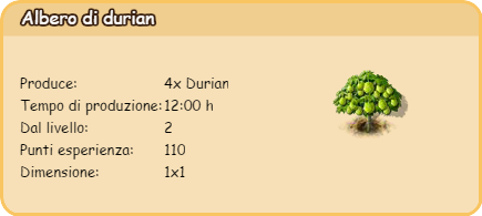 durian f.png