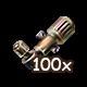 eastermar2021tool_100_big.png