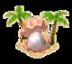 eggvenere.png
