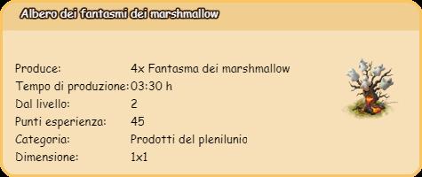 fantasmi.png