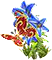 farfalla base.png