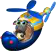 farmwheel2018helicopter.png