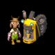 farmwheeljun2021robot_big.png