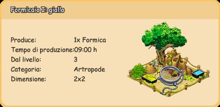 Finestra formicaio I definitiva.png