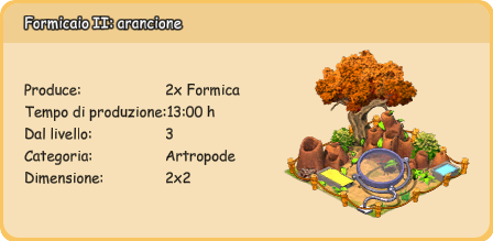 Finestra formicaio II definitiva.png