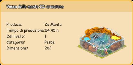 Finestra info vasca mante arancione.png