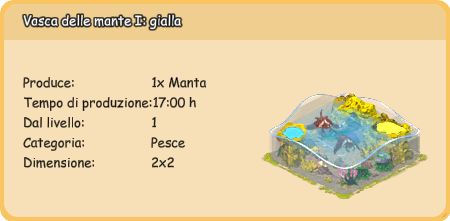 Finestra info vasca mante gialle.png