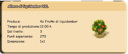 finestra liquidambar xxl.png