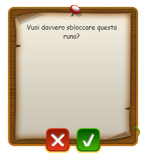 finestra1.png