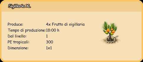 FINSIG1.png