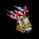 fishingjul2019fish_15_big.png