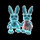 fmhistoryoct2021dance_1_big.png