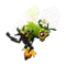 forestBee_small.png