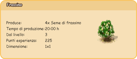 frassino.png
