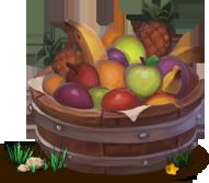 frutta1.png