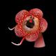 fullmoonapr2019carniflowers_big.png