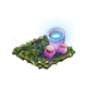 fullmoonjul2017nidulariaceae_big.png