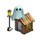 fullmoonqmay2019ghost_big.png