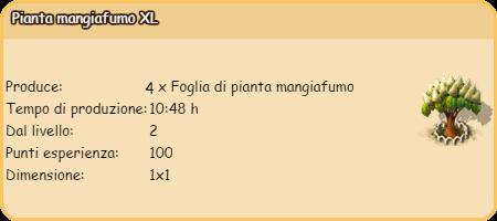 fumo1.png