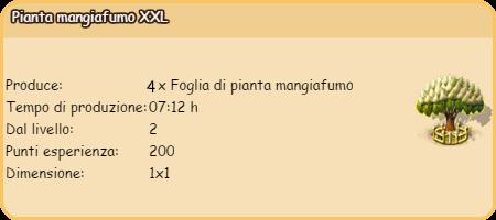 fumo2.png