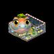 gecko_upgrade_0_big.png