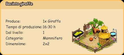 giraffa.png