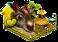 giraffe_upgrade_1.png