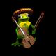 giversaleaug2019violafrog_big.png