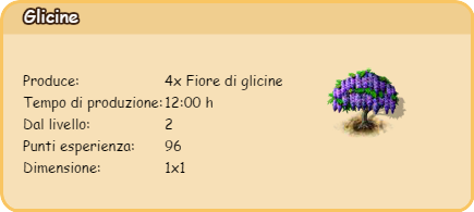 glicine f.png