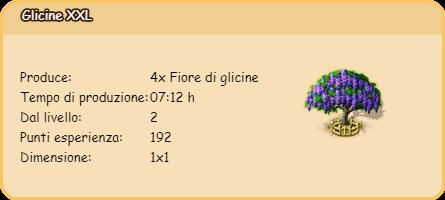 glicine2.png