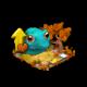 greentreemonitor_upgrade_2_big.png