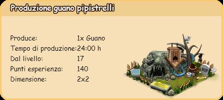 guano.png