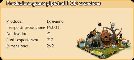 guano2.png