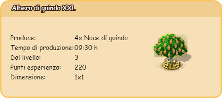 guindo.png