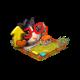 guineapig_upgrade_2_big.png