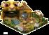 hamster_upgrade_0.png