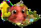 hamster_upgrade_1.png