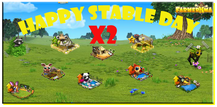 happy-stable.png