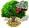 hawthorn_upgrade_2.png