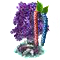 heartbirch_upgrade_0.png