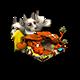 hellhound_upgrade_2_big.png