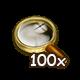 hiddenobjjun2021magnifier_100_big.png