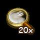 hiddenobjjun2021magnifier_20_big.png