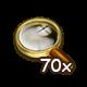hiddenobjjun2021magnifier_70_big.png