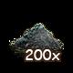 hiddenobjjun2021soot_200_big.png