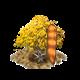 honeylocust_upgrade_0_big.png