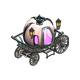 hwrowsaleoct2019gothiccarriage_big.png